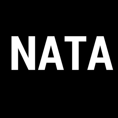 NATA Australia